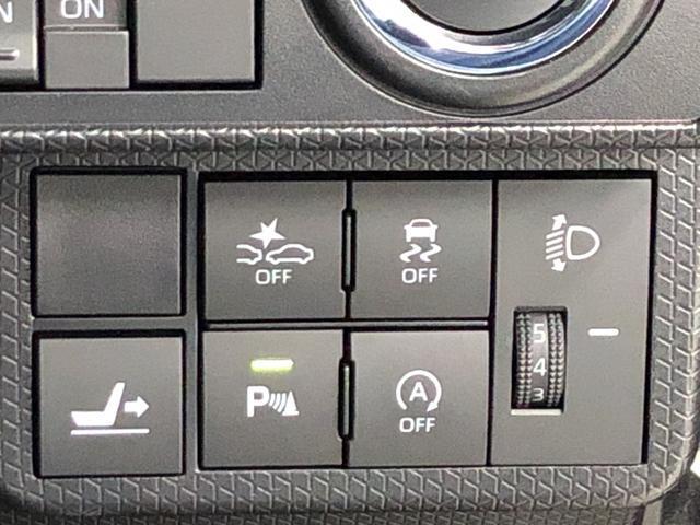 X コーナーセンサー・アイドリングストップ装備(12枚目)
