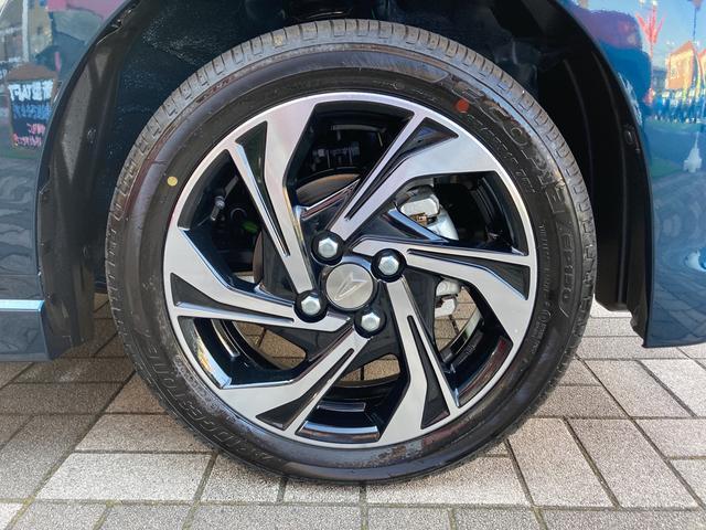 カスタム RS ハイパーリミテッドSAIII(27枚目)