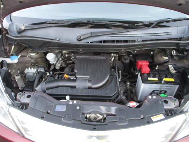 スズキ ソリオ S メモリーナビ フルセグ ETC バックカメラ