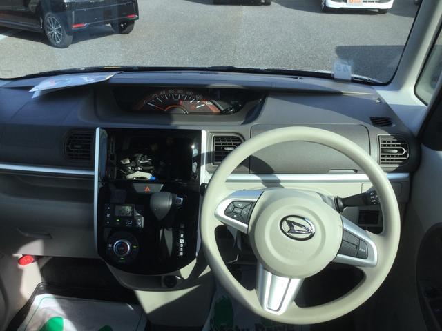 X SAIII 運転席シートヒーター 左側パワースライドドア(2枚目)