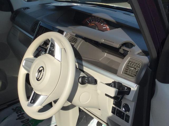 X SAIII 運転席シートヒーター 左側パワースライドドア(12枚目)