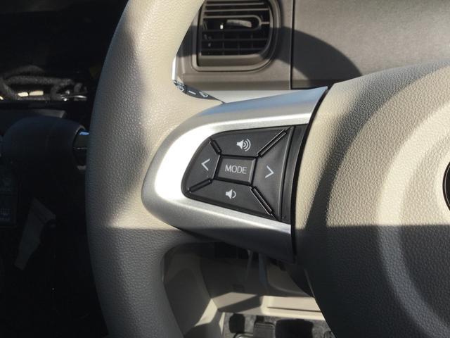 X SAIII 運転席シートヒーター 左側パワースライドドア(18枚目)