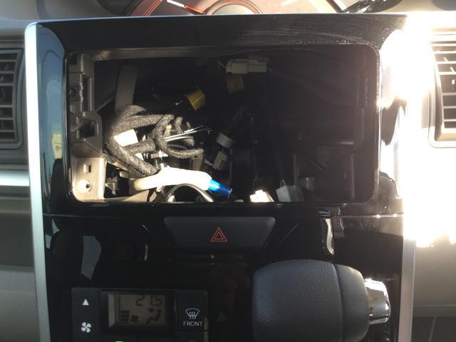 X SAIII 運転席シートヒーター 左側パワースライドドア(20枚目)