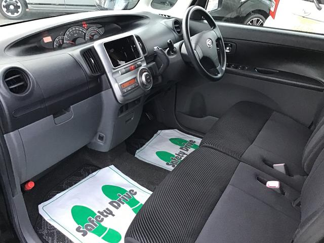 「ダイハツ」「タント」「コンパクトカー」「千葉県」の中古車27