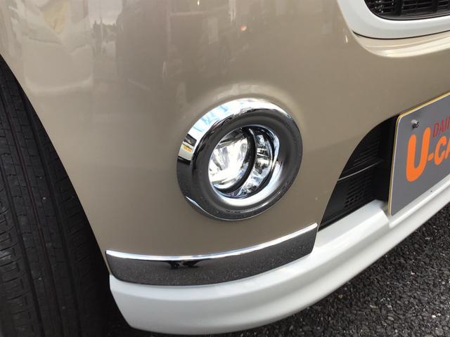 「ダイハツ」「ムーヴキャンバス」「コンパクトカー」「千葉県」の中古車11