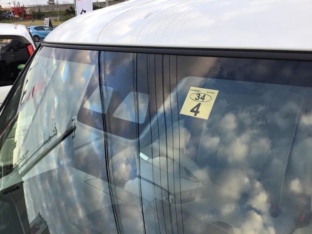 「ダイハツ」「ムーヴキャンバス」「コンパクトカー」「千葉県」の中古車35