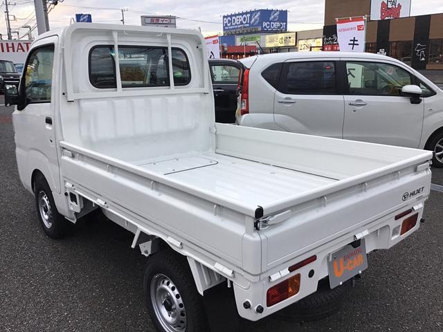 「ダイハツ」「ハイゼットトラック」「トラック」「千葉県」の中古車5