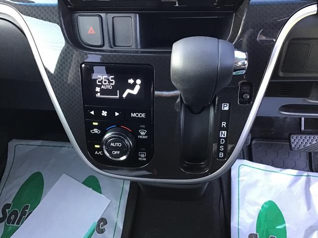「ダイハツ」「ムーヴ」「コンパクトカー」「千葉県」の中古車18