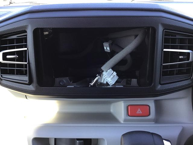 X リミテッドSAIII LEDヘッドランプ 電動格納式ドアミラー 後席スモークガラス キーレスエントリー コーナーセンサー オートハイビーム バックカメラ セキュリティアラーム UVカットガラス(フロントウィンドウ)付き(17枚目)