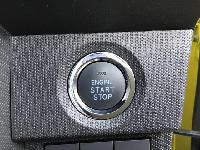 G LEDヘッドランプ フォグランプ 運転席/助手席シートヒーター UV&IRカットガラス 運転席シートリフター チルトステアリング コナーセンサー(前後) 電動パーキングブレーキ付き(7枚目)