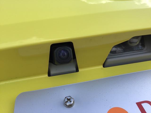 G LEDヘッドランプ フォグランプ 運転席/助手席シートヒーター UV&IRカットガラス 運転席シートリフター チルトステアリング コナーセンサー(前後) 電動パーキングブレーキ付き(8枚目)