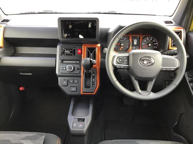 G LEDヘッドランプ フォグランプ 運転席/助手席シートヒーター UV&IRカットガラス 運転席シートリフター チルトステアリング コナーセンサー(前後) 電動パーキングブレーキ付き(10枚目)