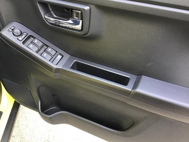G LEDヘッドランプ フォグランプ 運転席/助手席シートヒーター UV&IRカットガラス 運転席シートリフター チルトステアリング コナーセンサー(前後) 電動パーキングブレーキ付き(11枚目)