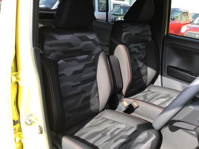 G LEDヘッドランプ フォグランプ 運転席/助手席シートヒーター UV&IRカットガラス 運転席シートリフター チルトステアリング コナーセンサー(前後) 電動パーキングブレーキ付き(19枚目)