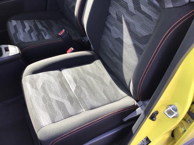 G LEDヘッドランプ フォグランプ 運転席/助手席シートヒーター UV&IRカットガラス 運転席シートリフター チルトステアリング コナーセンサー(前後) 電動パーキングブレーキ付き(22枚目)