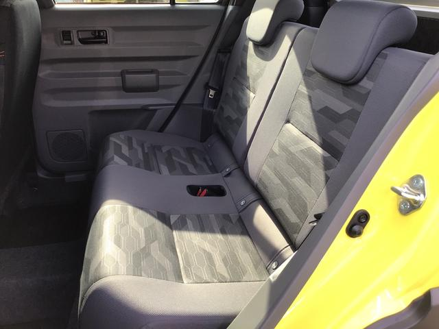 G LEDヘッドランプ フォグランプ 運転席/助手席シートヒーター UV&IRカットガラス 運転席シートリフター チルトステアリング コナーセンサー(前後) 電動パーキングブレーキ付き(25枚目)