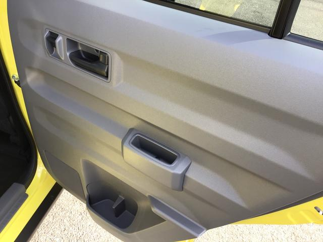 G LEDヘッドランプ フォグランプ 運転席/助手席シートヒーター UV&IRカットガラス 運転席シートリフター チルトステアリング コナーセンサー(前後) 電動パーキングブレーキ付き(27枚目)