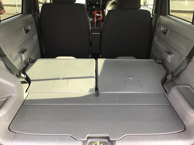 G LEDヘッドランプ フォグランプ 運転席/助手席シートヒーター UV&IRカットガラス 運転席シートリフター チルトステアリング コナーセンサー(前後) 電動パーキングブレーキ付き(29枚目)