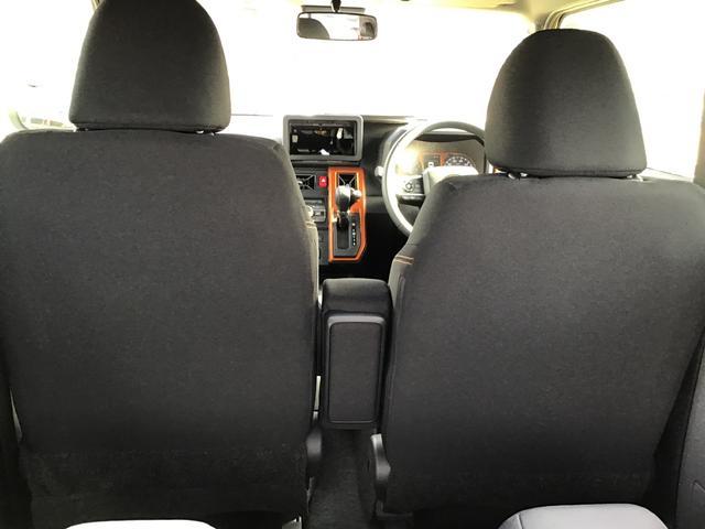 G LEDヘッドランプ フォグランプ 運転席/助手席シートヒーター UV&IRカットガラス 運転席シートリフター チルトステアリング コナーセンサー(前後) 電動パーキングブレーキ付き(31枚目)