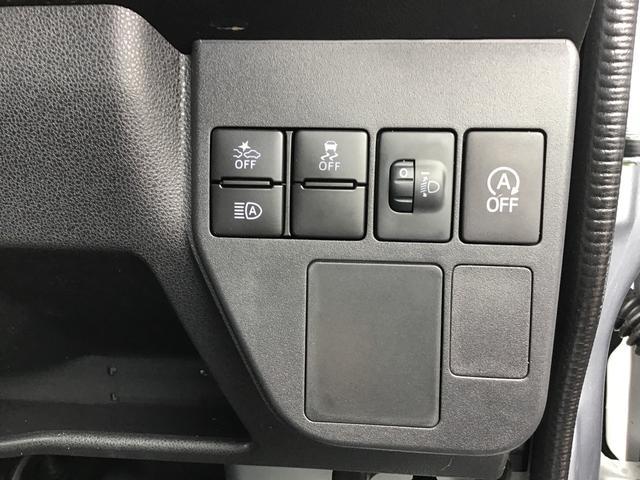 デラックスSAIII キーレスエントリー 後席スモークガラス 前席パワーウィンドウ オーバーヘッドシェルフ エアコン パワステ ABS エアバッグ LEDヘッドランプ 後部コーナーセンサー オートライト付き(13枚目)