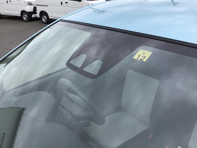 L SAIII キーレスエントリー オートハイビーム 前後コーナーセンサー アイドリングストップ機能 エアコン 運転席助手席エアバッグ ABS パンク修理キット フロアマット付き(38枚目)