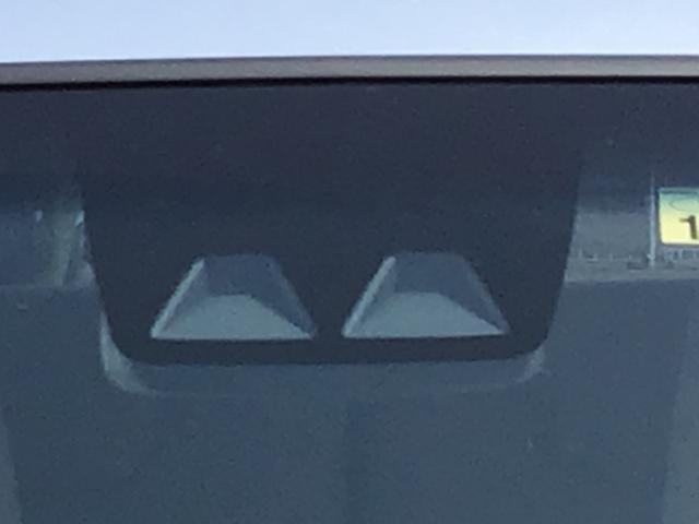 L SAIII キーレスエントリー エアコン パワステ ABS UVカットガラス 後席スモークガラス タコメーター ミラー付きサンバイザー ラゲージアンダーボックス セキュリティアラーム 付き(7枚目)