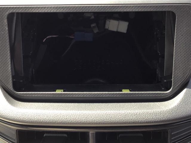 L SAIII キーレスエントリー エアコン パワステ ABS UVカットガラス 後席スモークガラス タコメーター ミラー付きサンバイザー ラゲージアンダーボックス セキュリティアラーム 付き(15枚目)