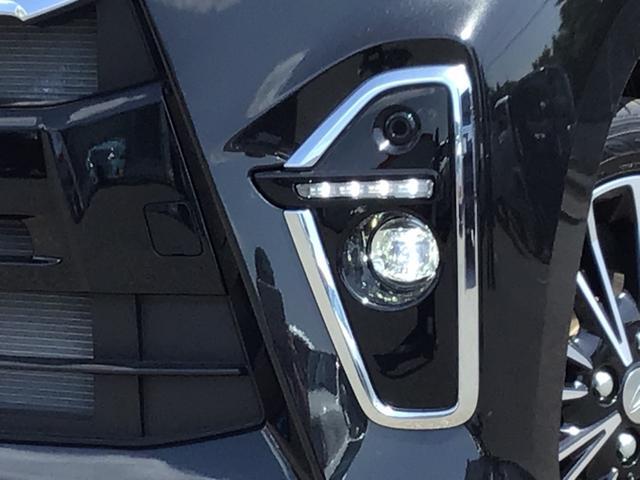 カスタムRSセレクション LEDヘッドランプ LEDフォグランプ 両側パワースライドドア 左右シートヒーター チルトステアリング 運転席シートリフター プッシュボタンスタート 15インチアルミホイール付き(5枚目)
