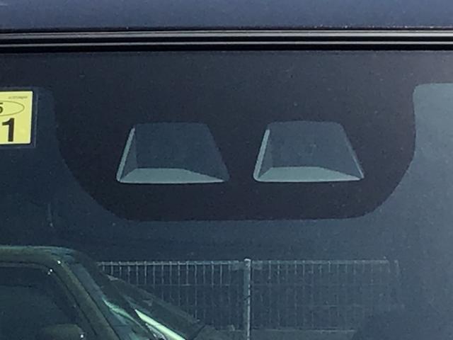 カスタムRSセレクション LEDヘッドランプ LEDフォグランプ 両側パワースライドドア 左右シートヒーター チルトステアリング 運転席シートリフター プッシュボタンスタート 15インチアルミホイール付き(6枚目)