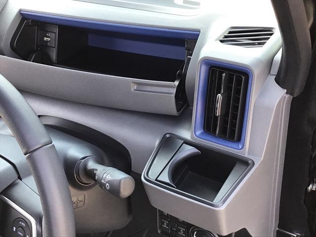 カスタムRSセレクション LEDヘッドランプ LEDフォグランプ 両側パワースライドドア 左右シートヒーター チルトステアリング 運転席シートリフター プッシュボタンスタート 15インチアルミホイール付き(15枚目)