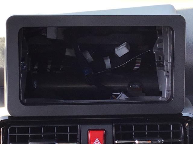 カスタムRSセレクション LEDヘッドランプ LEDフォグランプ 両側パワースライドドア 左右シートヒーター チルトステアリング 運転席シートリフター プッシュボタンスタート 15インチアルミホイール付き(18枚目)