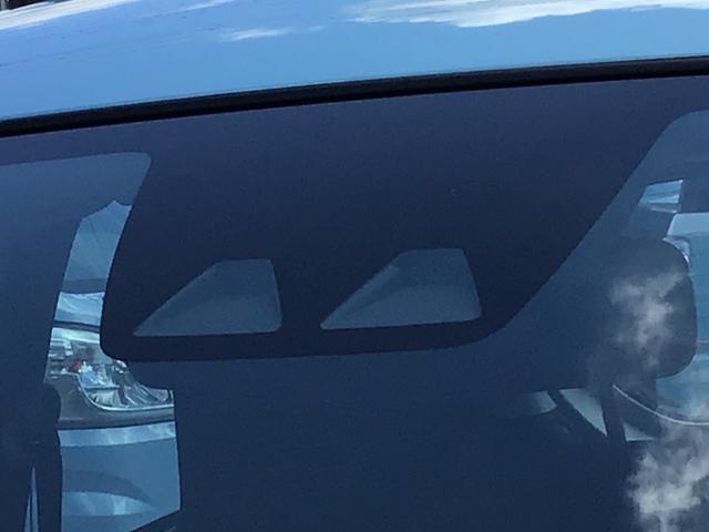 L SAIII キーレスエントリー オートハイビーム 前後コーナーセンサー アイドリングストップ機能 エアコン 運転席助手席エアバッグ ABS パンク修理キット フロアマット付き(6枚目)