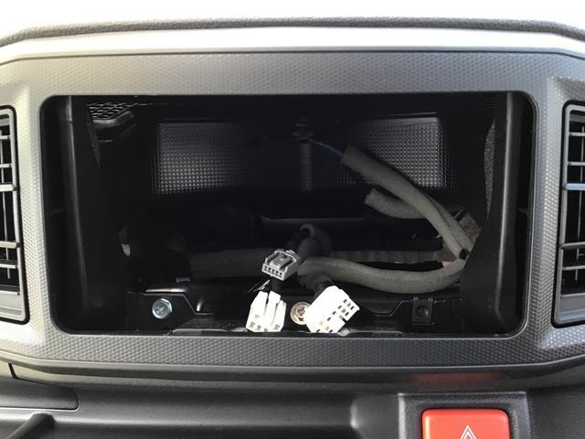 L SAIII キーレスエントリー オートハイビーム 前後コーナーセンサー アイドリングストップ機能 エアコン 運転席助手席エアバッグ ABS パンク修理キット フロアマット付き(15枚目)