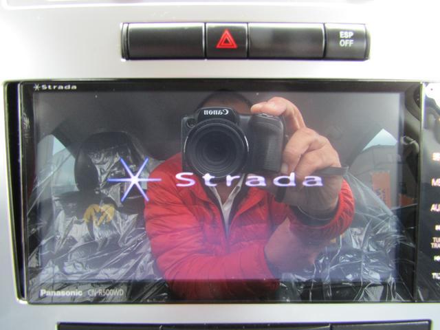 ダッジ ダッジ チャージャー SXT VERTNI22in SDナビ地デジETC