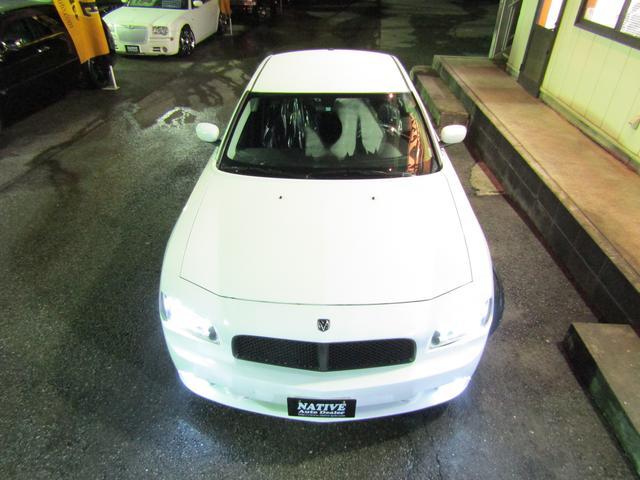 「ダッジ」「ダッジ チャージャー」「セダン」「千葉県」の中古車30