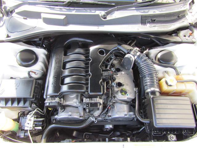 クライスラー クライスラー 300Cツーリング 3.5 Deuro22in HDDナビETCバックカメラ