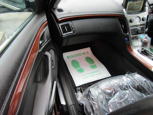 「キャデラック」「キャデラックCTSスポーツワゴン」「ステーションワゴン」「千葉県」の中古車14