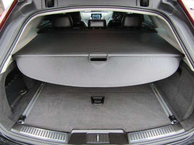 「キャデラック」「キャデラックCTSスポーツワゴン」「ステーションワゴン」「千葉県」の中古車30
