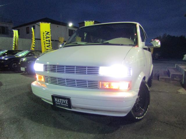 LS  サーフスタイルDAYTONAブラック ディーラー車(4枚目)
