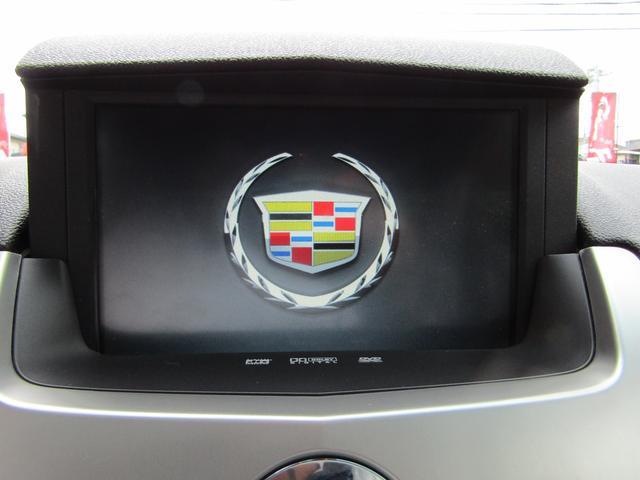 「キャデラック」「キャデラック CTS」「セダン」「千葉県」の中古車30