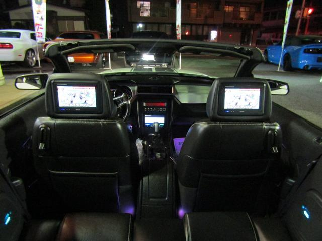「フォード」「マスタング」「クーペ」「千葉県」の中古車5