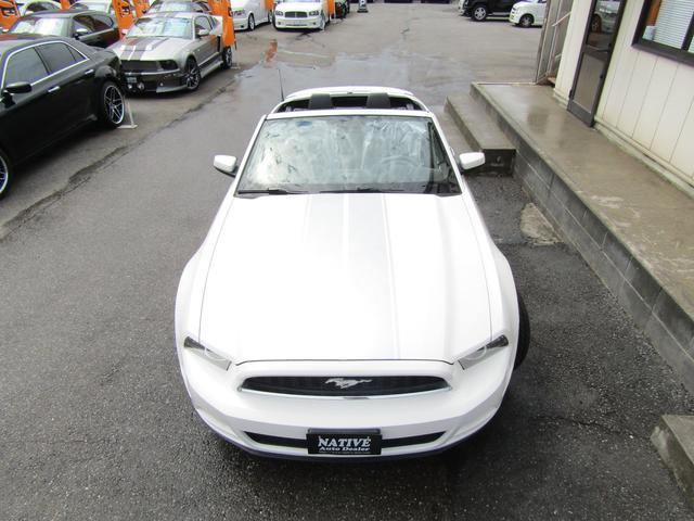 「フォード」「マスタング」「クーペ」「千葉県」の中古車65