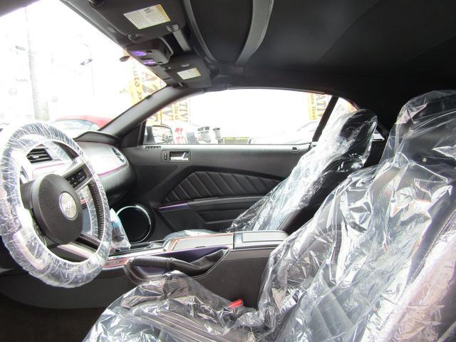 「フォード」「マスタング」「クーペ」「千葉県」の中古車73
