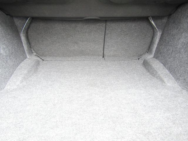 「クライスラー」「クライスラー300C」「セダン」「千葉県」の中古車34