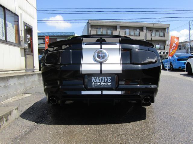 V6 プレミアム GT500スタイリング WORK LS20in メモリーナビ地デジ ETC バックカメラ VIPERセキュリティー レーシングストライプ(38枚目)