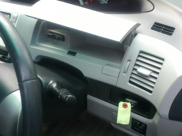 トヨタ エスティマ アエラス HDDナビ 両側電動スライドドア ETC