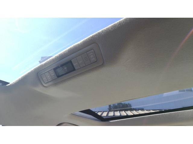 トヨタ エスティマ アエラス Gパッケージ HDDナビ 両側電動 サンルーフ