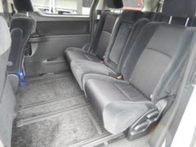 トヨタ ヴェルファイア 2.4Z 新品20インチAW TRDエアロ ワンオーナー車