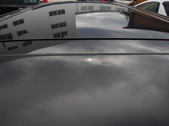 「トヨタ」「ヴェルファイア」「ミニバン・ワンボックス」「千葉県」の中古車49