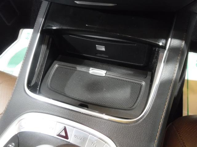 「メルセデスベンツ」「Mクラス」「セダン」「千葉県」の中古車36
